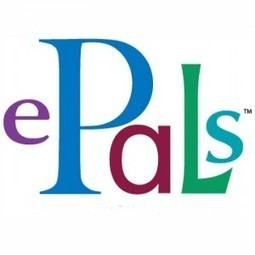 ePals releases new, interactive magazine apps - EdTech Times   Edtech PK-12   Scoop.it