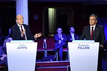 Gaz de schiste, nucléaire, OGM : que proposent Fillon et Juppé en faveur de l'environnement ? | Touchepasmaroche-mere | Scoop.it