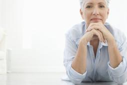 Andare in pensione e andare in crisi | Centro Psicologia Clinica | Scoop.it