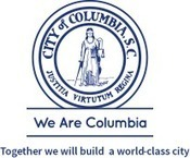 SC: Passport Mobile Payment App Revamps Parking in the City!   Columbiasc.net   Surfing the Broadband Bit Stream   Scoop.it