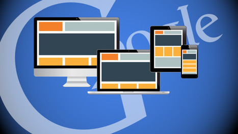 Is Responsive Design A Ranking Factor? | Responsive WebDesign | Scoop.it