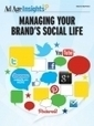How to Manage Your Brand's Social Life | Digital - Advertising Age | Social Media Return on Investment | Scoop.it