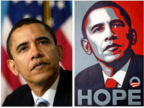 CNA: El Legado Oscuro de Barack Obama | La R-Evolución de ARMAK | Scoop.it