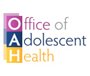 The Office of Adolescent Health, U.S. Department of Health and Human Services   Healthy Marriage Links and Clips   Scoop.it