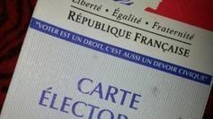 Elections municipales : les dates clés du scrutin (fiche pratique) - Guadeloupe 1ère | L'actualité tarnaise 2014 | Scoop.it