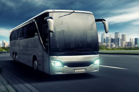 Charter Bus Hire Sydney,Charter Bus Service Sydney,Hire Charter Bus & Coach in Sydney | Sydney Limousine Hire Service | Scoop.it