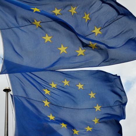 En route vers une grande campagne européenne pour le revenu de base ? - 28.11.12 | Revenu de Base Inconditionnel - Contributions francophones | Scoop.it