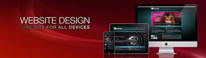 Graphic design services and their importanc | Website Designing Company in India | Scoop.it