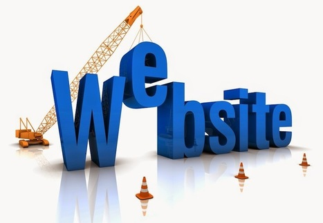 3 tips that you should consider when it comes to choosing a Web Design Service Provider ~ Soft Solution Technology   Soft Solution technologies   Scoop.it