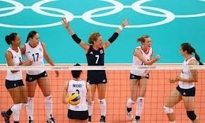 7 Sport Memory Techniques to Accelerate Skill Learning | FREEBALL: Voleibol, entrenament i d'altres. | Scoop.it