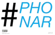 Phonar: Openly Networked Digital Storytelling - Connected Learning Alliance | :: The 4th Era :: | Scoop.it