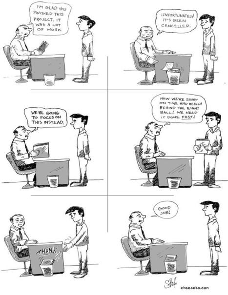 Project Management | Project management | Scoop.it