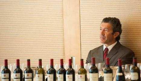 Commerce et export : les secrets de Gérard Bertrand, nouvel empereur des vins du Sud | Vin 2.0 | Scoop.it