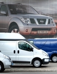 Nissan contrata a 308 personas en Barcelona para un 'mini-turno' de noche | Emplé@te 2.0 | Scoop.it