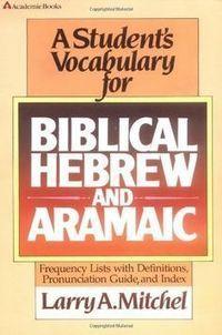 Language ... Aramaic | Writer, Book Reviewer, Researcher, Sunday School Teacher | Scoop.it