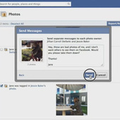 Facebook's New Privacy Settings Are Here: This Is What You Need To Do Right Now   Exploring Digital Citizenship   Scoop.it