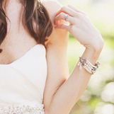 Wedding Accessories: How to Pick Jewelry to Match Your Gown | Custom Bridal Jewelry in New Port Richey FL | Scoop.it