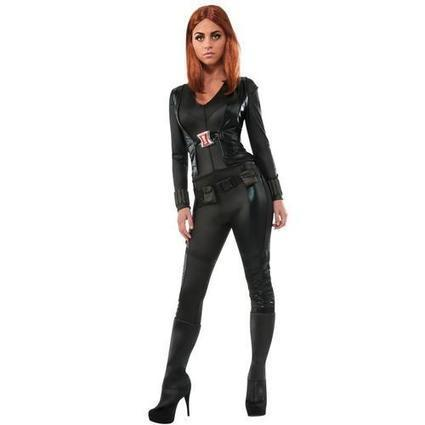 BuyCostumes Coupon Code 2014 - $10 or Less Buy Costumes Halloween Costumes | Help Me Find Coupons | Scoop.it