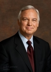 Jack Canfield and The Golden Motorcycle Gang - Forbes | Leading Choices | Scoop.it