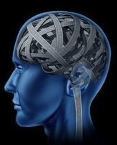Brain Appears Hardwired for Some Aspects of Language | Cultural Scapes of Knowledge | Scoop.it