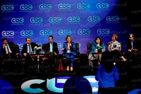Police attack on TV crew 'unacceptable,' says channel director | Égypt-actus | Scoop.it