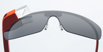 Google Glass: the Technology Breakthrough of 2013? | Tips And Tricks For Pc, Mobile, Blogging, SEO, Earning online, etc... | Scoop.it