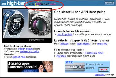 [Expert] Médias, le marketing éditorial n'est pas (forcément) le mal, par Cyrille Frank - FrenchWeb.fr | User Conversion | Scoop.it