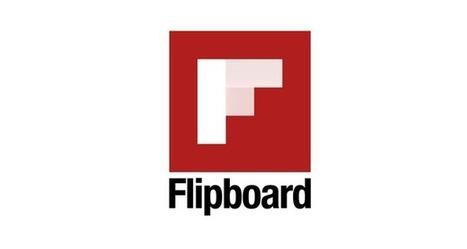 Yahoo et Google veulent aussi racheter Flipboard - #Arobasenet.com | Going social | Scoop.it
