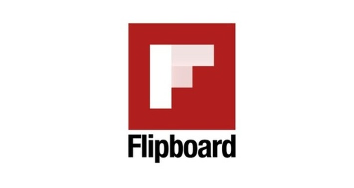 "Yahoo et Google veulent aussi racheter Flipboard | Veille Techno et Informatique ""AutreMent"" | Scoop.it"