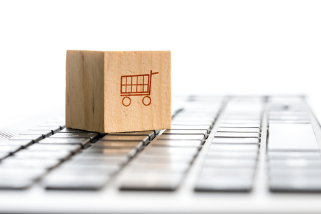 The Future of Online Marketplaces | Translation & Localization: news and trends | Scoop.it