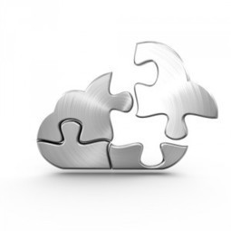 Work begins on virtualization in transport layer - Business Cloud News   The Internet of Clouds and Other Things   Scoop.it