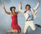 website lennox head , Australia | wedding website services , | Wedding Celebrant Website | Scoop.it