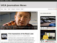 Freelance Unbound» Blog Archive What skills do journalism students need to get a job in PR? (Clue: social media) | | Public Relations & Social Media Insight | Scoop.it