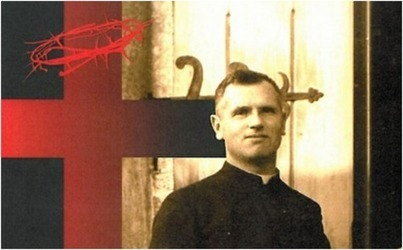L'hommage à un prêtre tchèque victime de la terreur communiste - La Croix   Echos des Eglises   Scoop.it