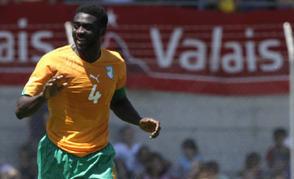 Coupe d'Afrique des Nations: Côte d'Ivoire-Soudan en direct (1-0) - Football.fr | On dit quoi ? | Scoop.it