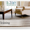BMF Carpet Cleaning
