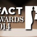 FACT's alternative BRITs 2014: the nominations | 2013 Music Links | Scoop.it