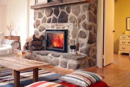 Easy Steps for the Hotelization of Your Vacation Rental - Morten Wedén's VRentalBlog - Vacation Rentals Community | Real Estate Rental | Scoop.it