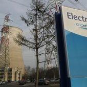 La Belgique a importé plus d'électricité qu'elle n'en a exporté en 2012 - RTBF   GreenPeople   Scoop.it