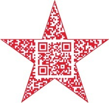 4 QR Code Campaign Tips We've Learned from Martha Stewart | BCA Bump | The use of QR codes | Scoop.it