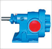 Rotary Gear Pump, Gear pump manufacturer, pp pumps India, pp pumps manufacturer Ahmedabad | Sujal Engineering | Scoop.it