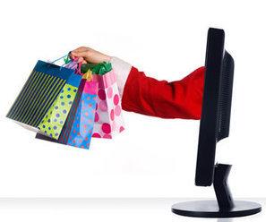 Transformez votre site marchand en centre commercial ! | Création de site web et webdesign | Scoop.it