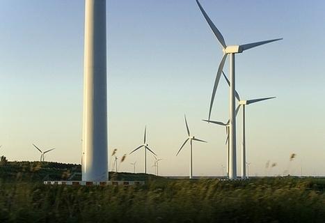 Gobierno brasileño incentiva la generación de energía renovable en la ciudadanía | Sustain Our Earth | Scoop.it