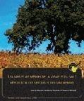 CERTOP - Les arts et les métiers de la vigne et du vin : révolution des savoirs et des savoirs faire (sous dir.) D. CORNOT, M. POUZENC, P. STREHAIANO - Livre | Actualité des laboratoires du CNRS en Midi-Pyrénées | Scoop.it