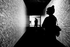 Les tabous de la transformation numérique #2 : la culture oubliée | Services publics de demain | Scoop.it