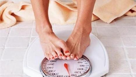 Dieters move away from calorie obsession - CBS News | Health & Wellness | Scoop.it