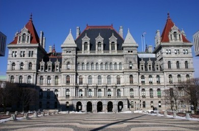 Online Poker Needing More Support in New York State [News] | This Week in Gambling - Poker News | Scoop.it