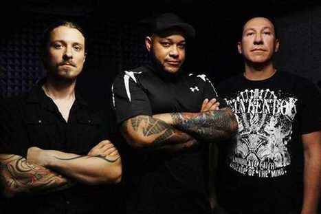 DEVIL YOU KNOW Finish Recording Debut Album; Announce InauguralTour « News « PureGrainAudio.com | recent and upcoming metal albums | Scoop.it