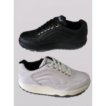 ZayıflamaAyakkabısı | zayıflama ayakkabısı | Scoop.it