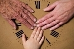 The link between circadian rhythms and aging - MIT News Office | leapmind | Scoop.it
